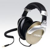 Koss PRO4AAT Full Size Professional Headphones